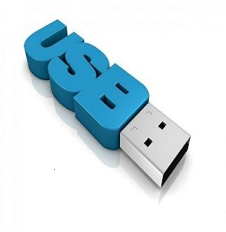 마이크로소프트 윈도우7 / 윈도우10 설치 USB(16GB) 배송 (원격지원)