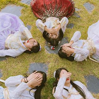 [라스트위크] 티켓타임 전주한옥마을 경성의복/한복 라라빈관