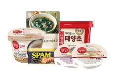 [몬스터딜]★CJ인기상품 득템 DAY★